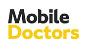 MOBILE DOCTORS