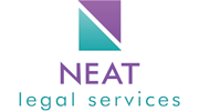 NEAT LEGAL SERVICES