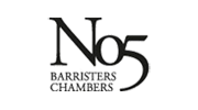 NO5 BARRISTERS