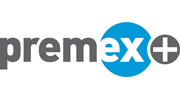 PREMEX GROUP