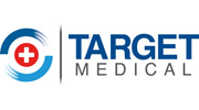 TARGET MEDICAL SOLUTIONS