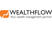 WEALTHFLOW LLP