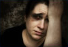 Assault or abuse
