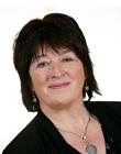 Lorraine Gwinnutt